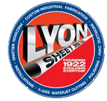 Lyon-Sheet-Metal-Logo