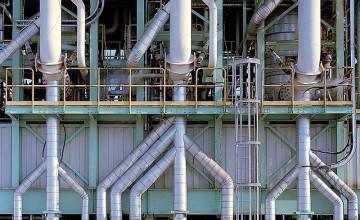 industrial cyanamid