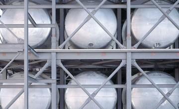 industrial stock tanks